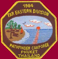 84_thailandcamporee.jpg